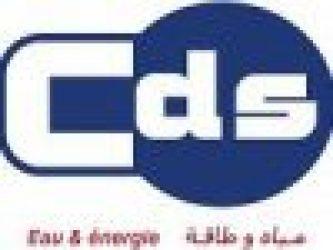 CDS-Eau et energie